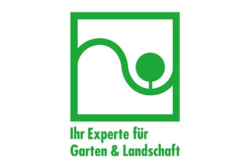 Mitglied des Garten- und Landschaftsbau-Verbandes